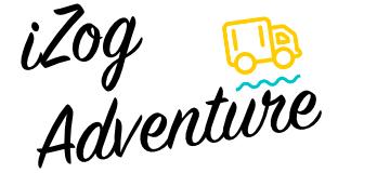 iZog Adventure