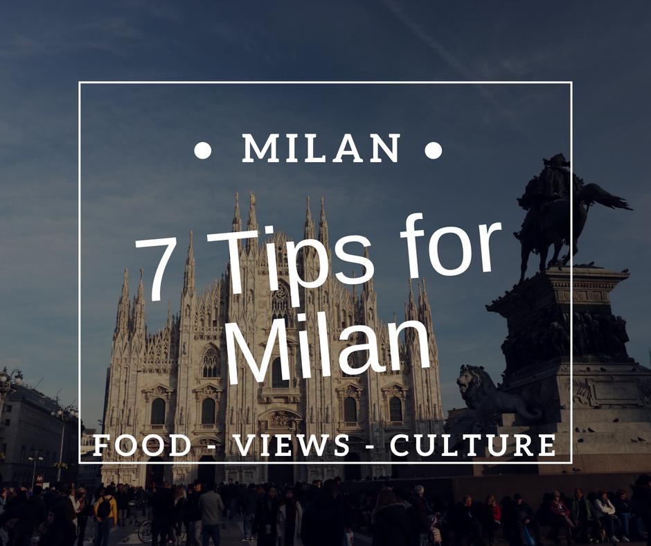 Milan facebook